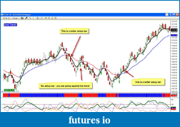 Perrys Trading Platform-famed.png