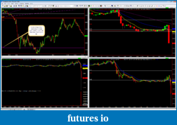 TST Trade Journal-8-8-2013-10-36-57-am.png