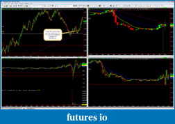 TST Trade Journal-8-8-2013-12-02-44-pm.png
