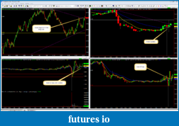 TST Trade Journal-8-8-2013-12-27-25-pm.png