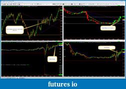 TST Trade Journal-8-8-2013-1-57-31-pm.png