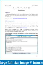 The Economic Events Collection for MultiCharts-economic-events-downloader-v.5.1-documentation.pdf
