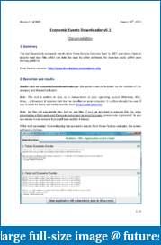 Economic Events Downloader (news)-economic-events-downloader-v.5.1-documentation.pdf