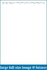 valutrader's TopstepTrader Combine Journal-account-report-12-aug-2013-111819.pdf