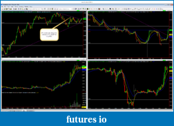 TST Trade Journal-8-12-2013-9-45-11-am.png