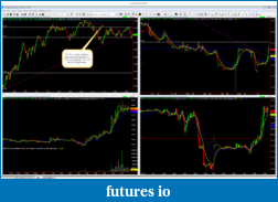 TST Trade Journal-8-12-2013-9-53-01-am.png