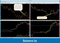 TST Trade Journal-8-12-2013-2-08-43-pm.png