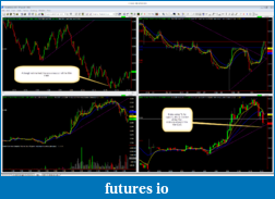 TST Trade Journal-8-12-2013-2-28-07-pm.png
