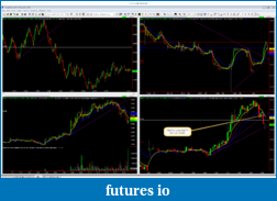 TST Trade Journal-8-12-2013-2-33-13-pm.png