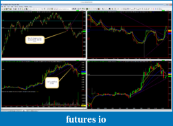 TST Trade Journal-8-12-2013-2-50-51-pm.png