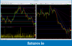 TST Trade Journal-8-12-2013-2-50-55-pm.png