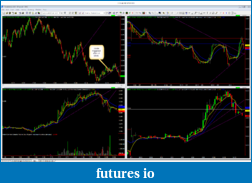 TST Trade Journal-8-12-2013-3-20-58-pm.png