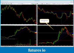 TST Trade Journal-8-12-2013-4-19-48-pm.png
