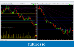 TST Trade Journal-8-12-2013-4-19-58-pm.png