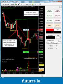 shodson's Trading Journal-20100422-6e-entry.png