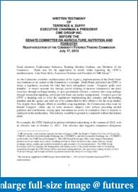 New CFTC Regulations, post MFG and PFG-testimony_duffy3.pdf