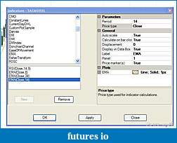 Click image for larger version  Name:20130822-xg86-32kb.jpg Views:33 Size:32.9 KB ID:121612