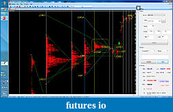 Click image for larger version  Name:XAUUSD823.jpg Views:40 Size:354.8 KB ID:121702