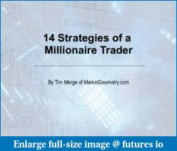 20 Questions: Trader Interview Series-14lessonsfromamillionairetrader-tim-morge-marketgeometry.pdf