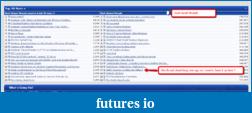 futures io forum changelog-option.png