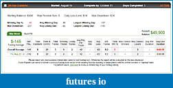 gretaro's TopstepTrader Combine Journal-26-8-2013-15-23-59_zb.jpg