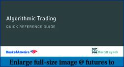 Execution Algos-mer_algo_trading_strategies_qrg.pdf
