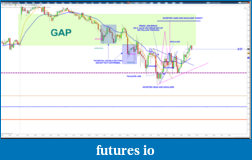 Click image for larger version  Name:CL_CHART_08-26-2013.png Views:121 Size:252.8 KB ID:121867