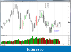 NoSquigglyLines Topstep Trader Combine Journal-27-08-2013-22-19-14-monthly.png