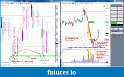 CL Market Profile Analysis-cl_427_sim_trade.png