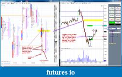 CL Market Profile Analysis-cl_427_sim_trade_2.png