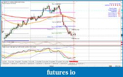 MC Traders dynamic index -> conveting to MC-screenshot1.png