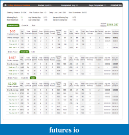 Click image for larger version  Name:fundedtrader.png Views:160 Size:85.3 KB ID:122328