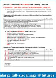 MMichael top step trader combine Journey-directional-go-stress-free-checklist_08.04.2013.pdf