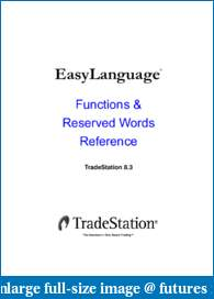 Programming Newbie-el_functionsandreservedwords_ref.pdf