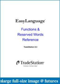Programming Newbie-el_functionsandreservedwords_ref.pdf