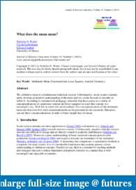 Deviation Multiple Definition-s.chartier-c.-lamontagne-n.-watier-what-does-mean-mean.pdf