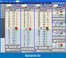 Webinar: CQG Trading Platform August 3 2011-cqg-ic-doms.jpg