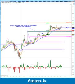 MMichael top step trader combine Journey-es_chart_09-09-2013.png