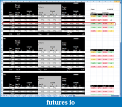 shodson's Trading Journal-20100428-gap-guide.png