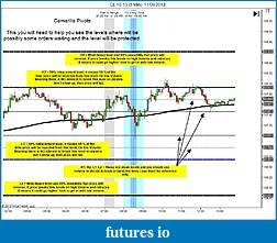 FUTURES ORDER FLOW TRADING-cl-10-13-5-min-11_09_2013-cp.jpg