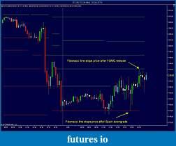 Trading FOMC news-news-release.jpg