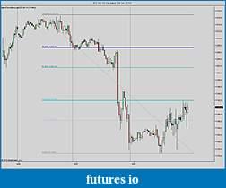 Trading FOMC news-fomc-stopped.jpg