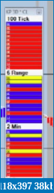 Timeframes with Range bars-cl3tf.png