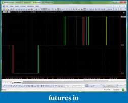 Dukascopy Data & Multicharts-screenshot.png