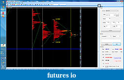 Click image for larger version  Name:xauusd917-1.jpg Views:53 Size:306.5 KB ID:123504