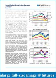 Spread / Pairs Trading - the allure and the reailty-stock_index_spreading_0410.pdf