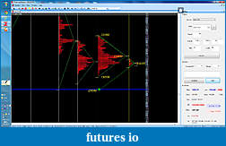 Click image for larger version  Name:xauusd917-2.jpg Views:45 Size:311.5 KB ID:123576