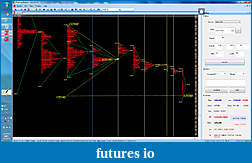 Click image for larger version  Name:xauusd918.jpg Views:60 Size:368.2 KB ID:123578