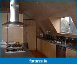 Building a New Home - Energy Conscious-103615371al1163635158.jpg
