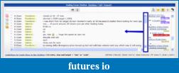 futures.io forum changelog-panels.png